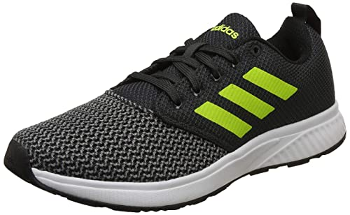 reputable site 44fed f7a95 Adidas Men s Jeise M Carbon Visgre Sslime Running Shoes-10 UK India