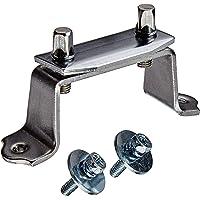 Gibraltar SC-SSBE Standard Snare Butt End