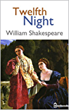 Twelfth Night(Annotated)
