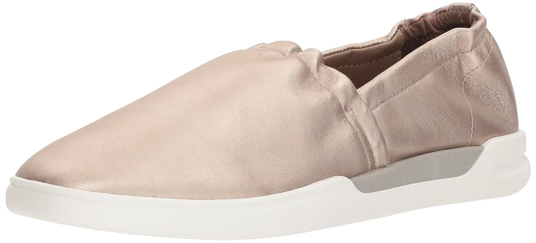 Donald J Pliner Women's Gene Sneaker