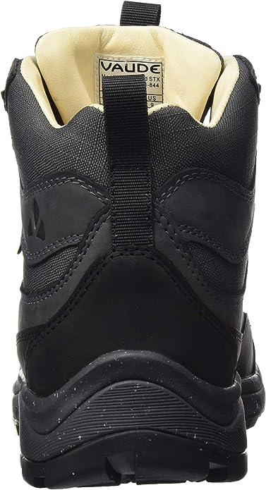 Chaussures de Randonn/ée Hautes Femme VAUDE Womens TRK Skarvan Mid STX