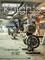 Knights of Iron