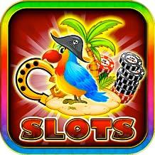 Slot Machine Tournaments Skulls Fear Wisher