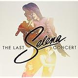 Last Concert [Import USA]