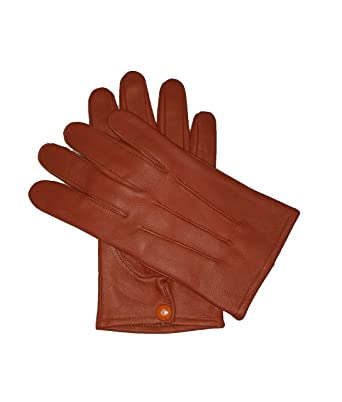 87cf0ad227505 Men's Dress Leather Gloves at Amazon Men's Clothing store