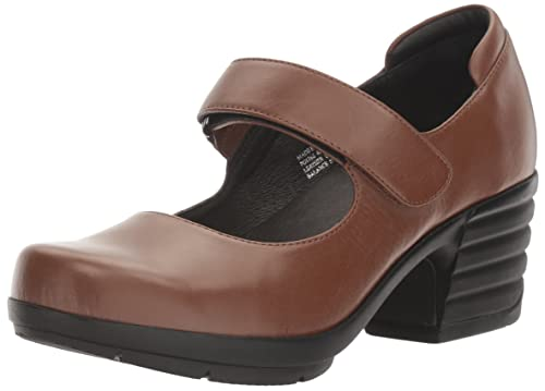 Sanita Clog Shoes Women Size 39 Black To Enjoy High Reputation At Home And Abroad Clothing, Shoes & Accessories