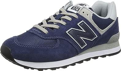 New Balance 574 Core, Zapatillas Hombre