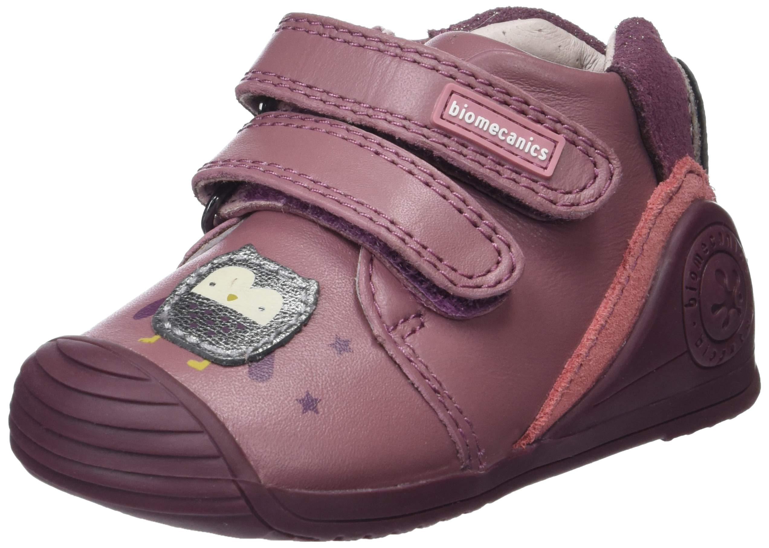 efb4ae199643f Mejor valorados en Zapatos para niñas   Opiniones útiles de nuestros ...