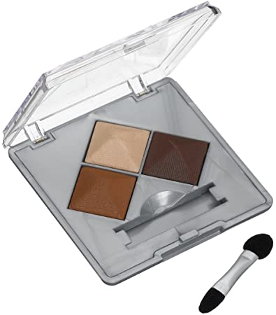 e5d2c72ab8038 Amazon.com   Physicians Formula Baked Collection Matte Wet Dry Eyeshadow