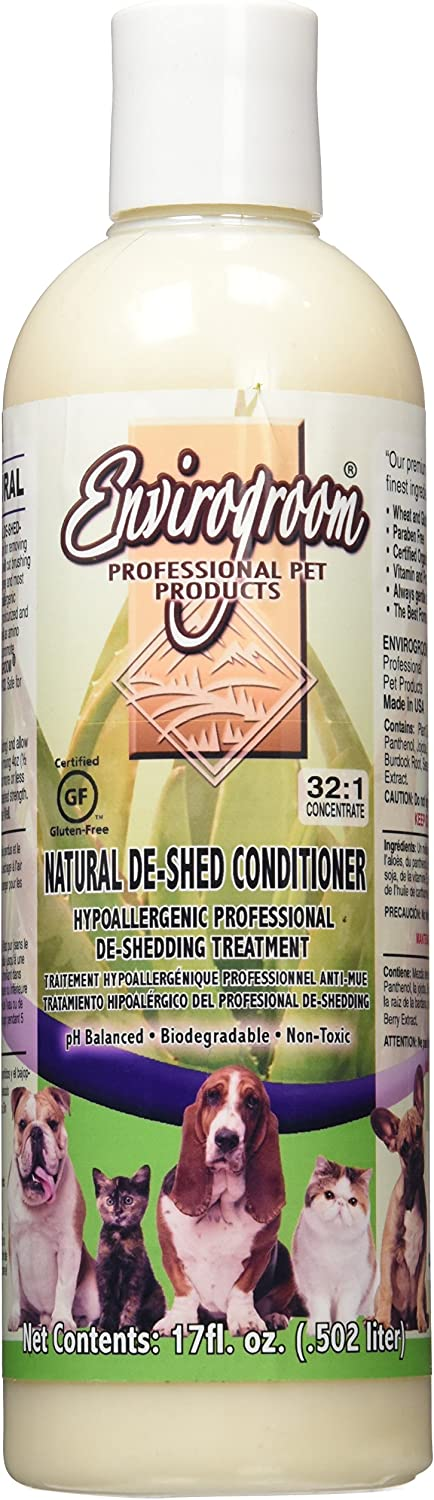 envirogroom-de-shed-conditioner
