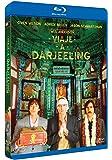 Viaje A Darjeeling [Blu-ray]
