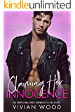 Claiming Her Innocence (His and Hers Book 3)