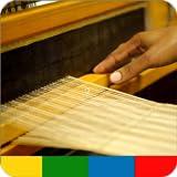 Spinning & Weaving 101 - FREE