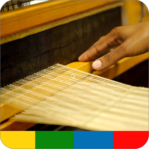 Spinning & Weaving 101 - FREE: Amazon.es: Appstore para Android