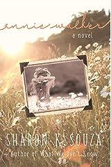 Annie Walker Kindle Edition