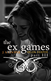 The Ex Games 3