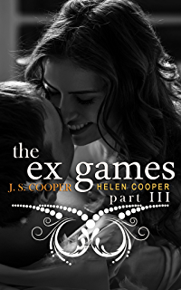 THE EX GAMES 2 PDF DOWNLOAD