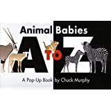 Animal Babies A to Z