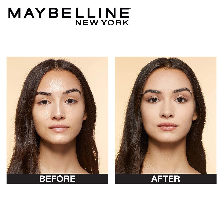 Compact in makeup kit: makeup tutorial for beginner