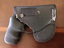 Quick and minimalistic concealment option