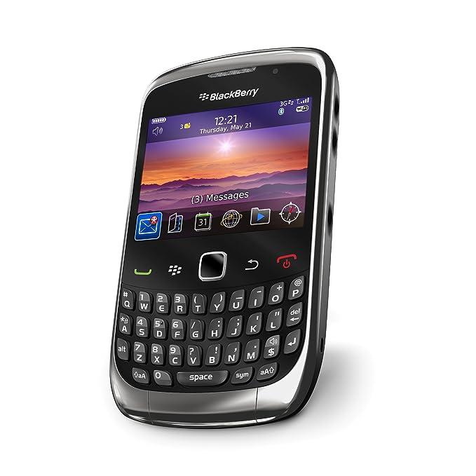blackberry curve 9300 desktop software free download