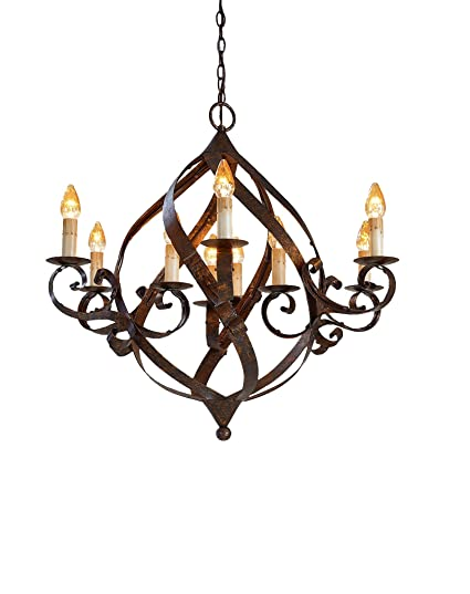 finish gramercy chandelier currey dp mayfair lighting light and company