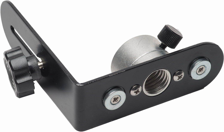 Ada Instruments support universel de support magn/étique pour niveaux Laser 1//4