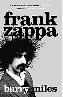 Frank Talk The Inside Stories Of Zappas Other People Ebook
