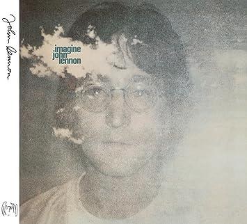 「ジョンレノン イマジン」の画像検索結果