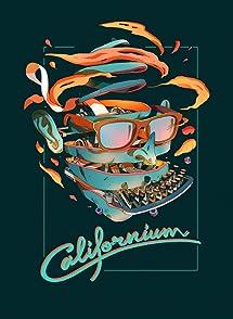 Californium (PC) [Online Game Code]
