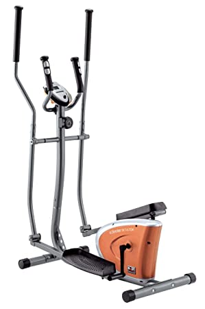Body Sculpture-Bicicleta elíptica magnético-Bicicleta Plegable de ...