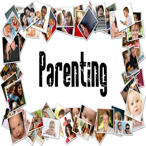 Parenting Lifestyle Apps