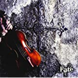 Fate -Hope Side-