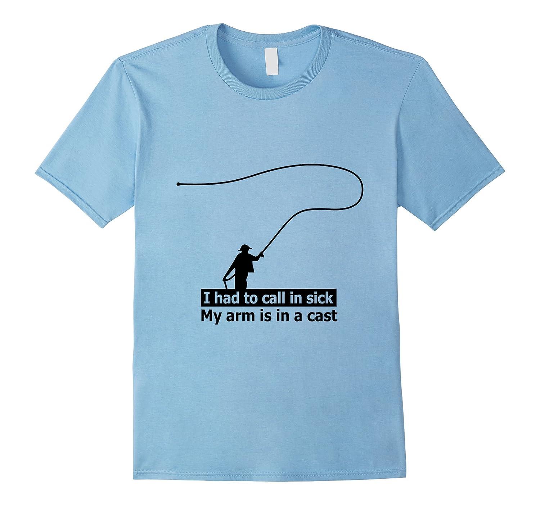 Cool Fishing Fly Fishing Angling T Shirt Goatstee