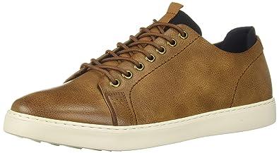 d8f3ff9603de4 Kenneth Cole REACTION Men s INDY Sneaker E
