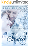 Frosted: a mature romance