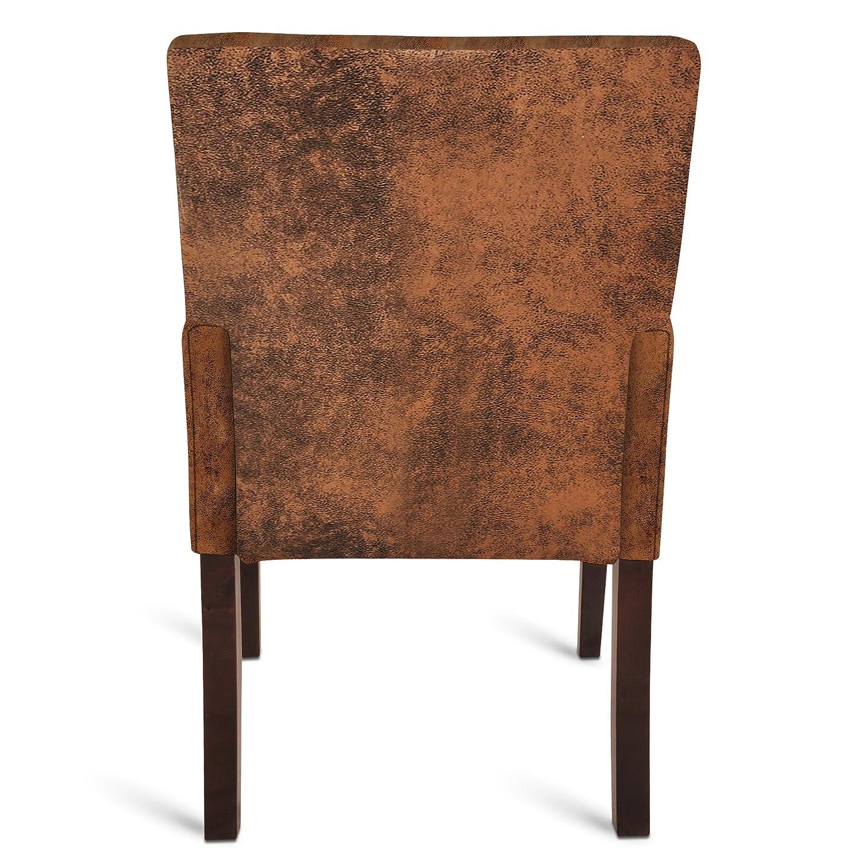 50 Awesome Kolonial Stuhl Bilder