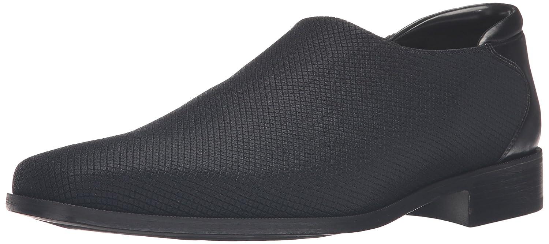 27082dd0247 Amazon.com  Donald J Pliner REX Loafer  Shoes