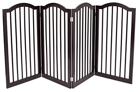 best-retractable-gate