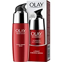Olay Regenerist Anti Åldrande Serum, 50 ml