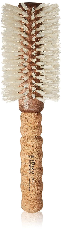 Ibiza Hair B Series Brush, B4