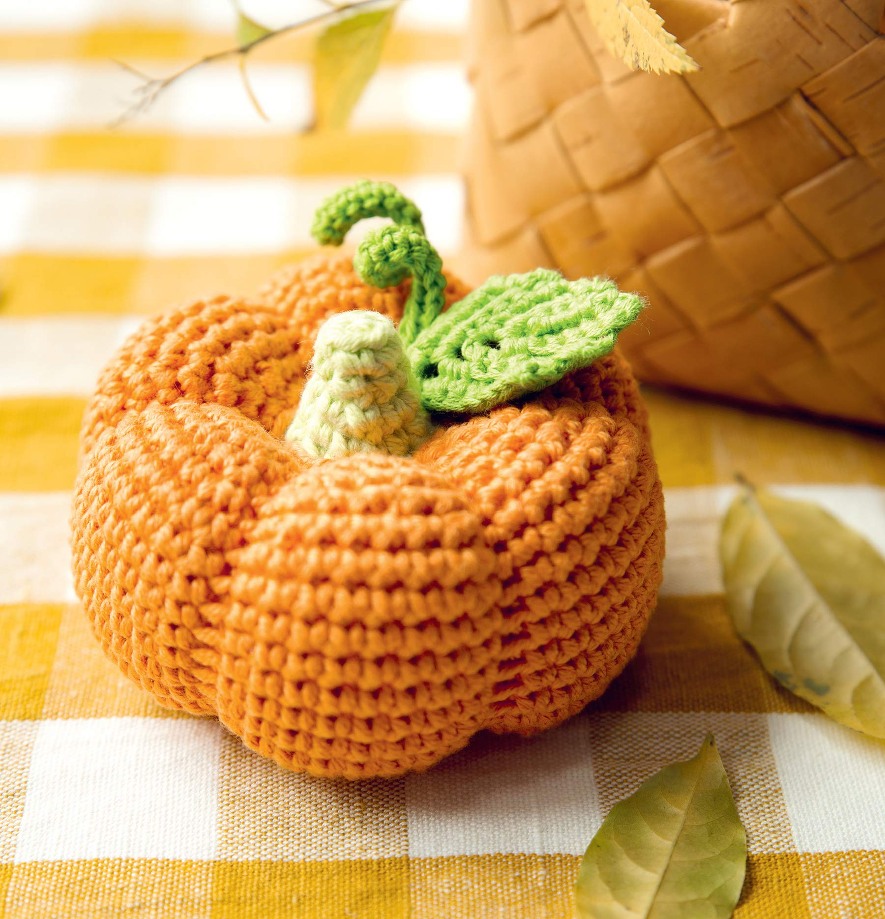 Crochet Fruit And Vegetable Patterns All The Best Ideas | 1869x1800