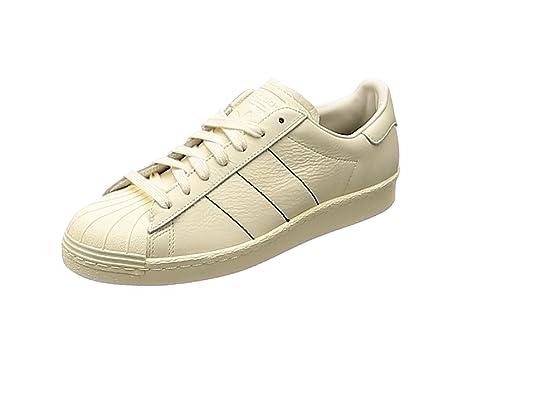 adidas superstar 80s scarpe da fitness uomo