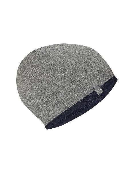 65454d30 Icebreaker Merino Pocket Hat