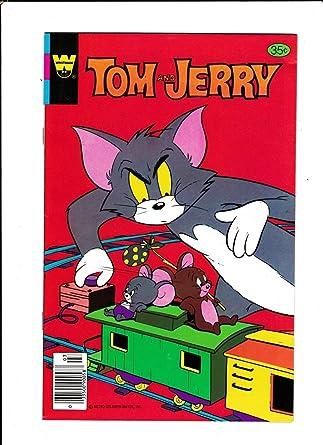 Amazon com: Tom amp