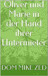 Zu: Ute Daniel - Arbeiterfrauen in der Kriegsgesellschaft (German Edition)