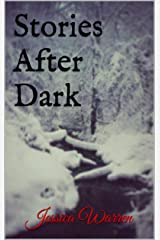 Stories After Dark Kindle Edition
