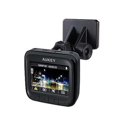 Aukey DR-01