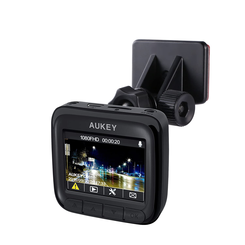 Aukey Full HD
