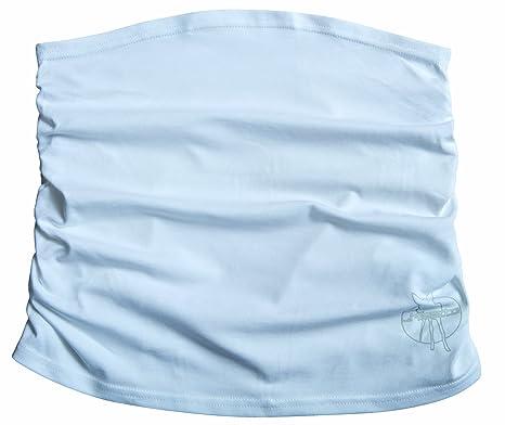 Lässig - Ropa de deporte, color wei, talla 1 mes (56 cm)